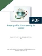 Investigación documental y de Campo S8 T1.docx