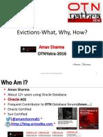 OTNYathra2016_AmanSharma_Node Evictions-What, Why, How_OTN2016.pdf