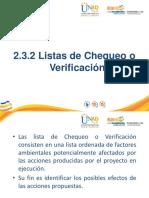 07-LISTA DE CHEQUEO.pdf