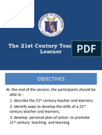 21st Century Teaching-10