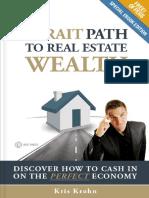 TheStraitPathtoRealEstateWealth.pdf