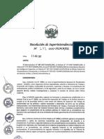 RS.171-2017.pdf