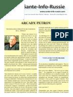 Docslide.us Arcady Petrov Spherepdf
