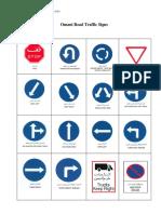 Omani-Road-Teraffic-Signs.pdf