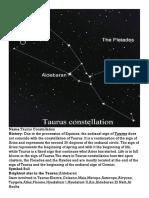 @Constellation