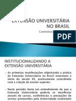 Caminhos da Extensão Universitária.pptx