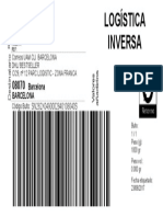 170823_02335279_SN262X0490002840108040S.pdf