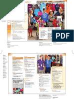 LiveBeat-TeachersBook-Level4-Unit1.pdf