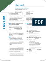 LiveBeat-Workbook-Level2-Unit1.pdf