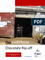 fcr.pdf