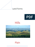 Land Forms.pptx