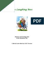 TheLaughingBees.pdf