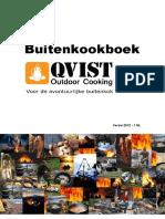 Qvist Buitenkookboek 2012-1 NL