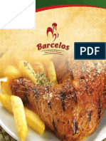 Barcelos Profile