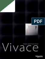 Vivace