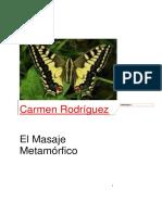 ELmasajemetamorfico.pdf