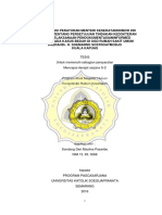 13.93.0068 Sondang Deri Maulina Pasaribu COVER