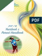 6551 laq yearbook 2017 issuu