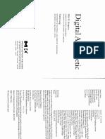 [Ercegovac Milos D., Lang Tomas] Digital Arithmeti(B-ok.xyz)