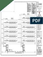 El 10d27 Fa Sch1 Schematic Diagram
