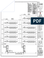 El 10d27 Fa Sch1 Schematic Diagram