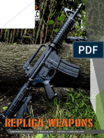 Weapons Catalog Final Website 050517