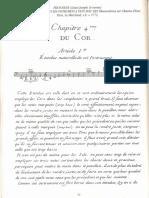 IMSLP506375-PMLP820706-Francoeur, Diapason Ge-ne-ral de Tous Les Instruments a- Vent Avec Des Observations Sur Chacun d'Eux