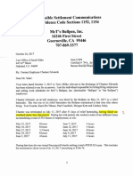 employer letter w no counter offer.pdf