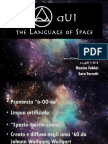 The Language of Space (1).pptx