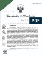 RM647_2013_MINSA.pdf