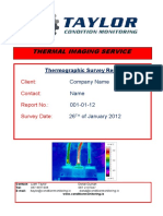 IR Sample Report-tcm.12.pdf