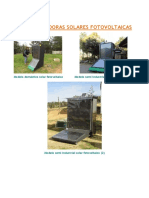 205088568-Deshidratadora-Solar-Fotovoltaica.pdf