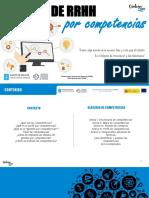 Benchmark Gestión RRHH por competencias(1).pdf