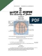 Finance Act 2015