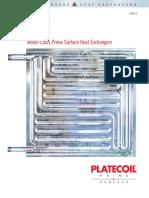 plat coil heat exchanger.pdf