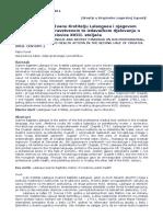 866-3165-1-PB.pdf
