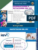 Pptexoneracioneinafectacion 141215131444 Conversion Gate02