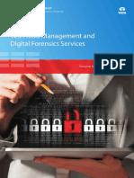 Fraud Management Digital Forensics