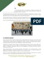 CV La Lyre de Chenes-Bougeries & M° Francesco Grassini