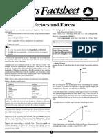 02 Vectors and Forces.pdf