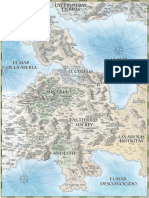 mapa_sinhex.pdf