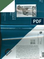 Hellenisme de Wilhelm Von Humboldt.pdf