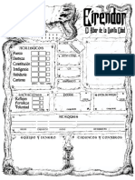 Ficha_Eirendor_AQE_Editable.pdf