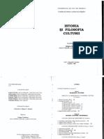 Istoria-si-filosofia-culturii.pdf