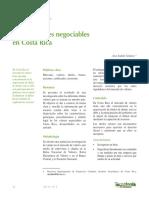 Dialnet-TitulosValoresNegociablesEnCostaRica-4835463