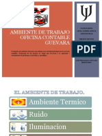 CATÁLOGO GRUPO DE JEHOVANNY DAMARIS YENI  LUIS(2).docx