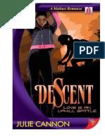 251438853-Descenso.pdf