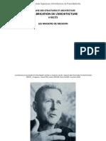 C2-LES MAISONS DE MEUDON-SYNTHESE PROJECTION_2014-2015_réduit