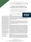 Antibiotic Strategies for CAP - Journal.pdf