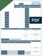 Hoja de Personaje Oficial.pdf